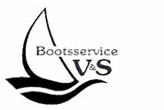 BootsserviceVS